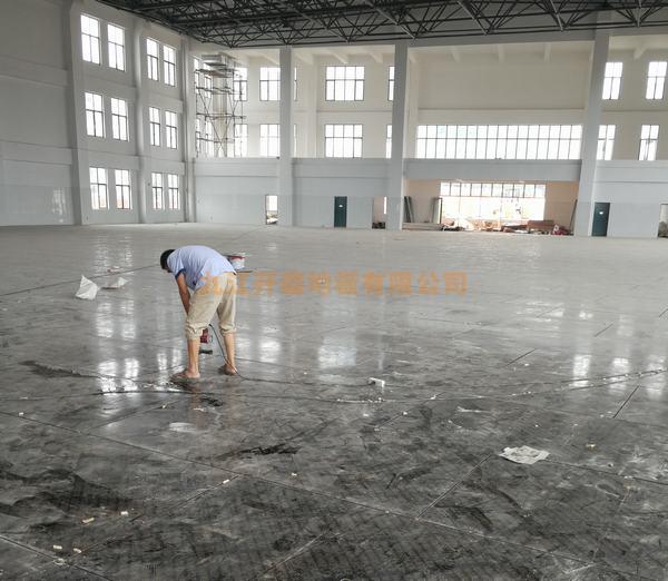 江西省宜春市第九中学