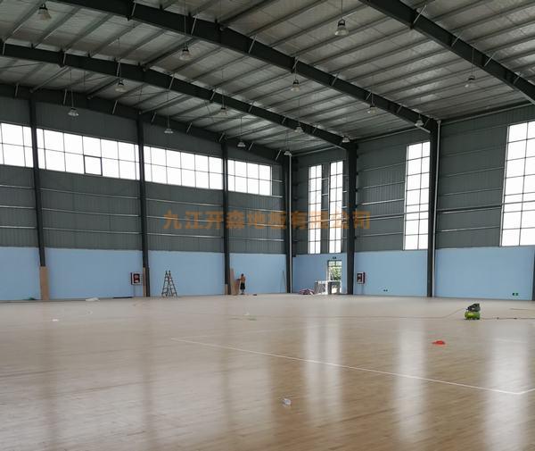 湖北省荆州市电子机械工业学校