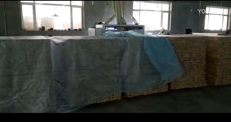 生产车间视频